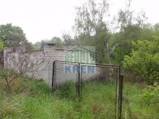 Prodej pozemku, Rudná, foto 1 Reality, Pozemky | spěcháto.cz - bazar, inzerce