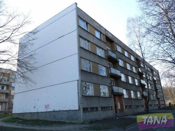 Prodej bytu 2+1, Česká Třebová, foto 1 Reality, Byty na prodej | spěcháto.cz - bazar, inzerce