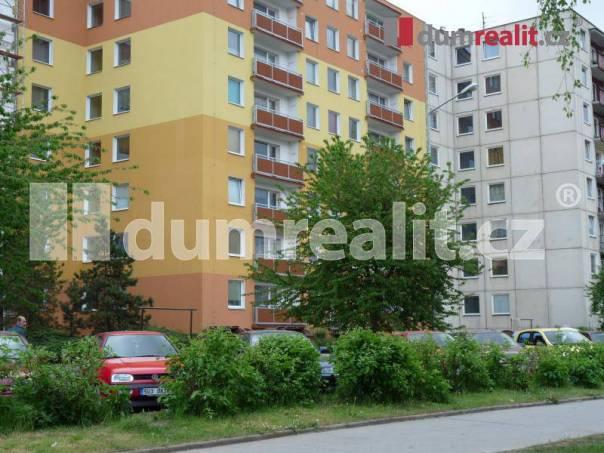 Prodej bytu 4+1, Ústí nad Labem, foto 1 Reality, Byty na prodej | spěcháto.cz - bazar, inzerce