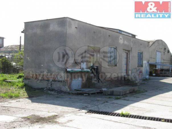 Pronájem nebytového prostoru, Přerov, foto 1 Reality, Nebytový prostor   spěcháto.cz - bazar, inzerce