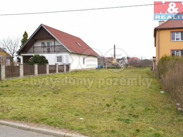Prodej pozemku, Nedakonice, foto 1 Reality, Pozemky | spěcháto.cz - bazar, inzerce