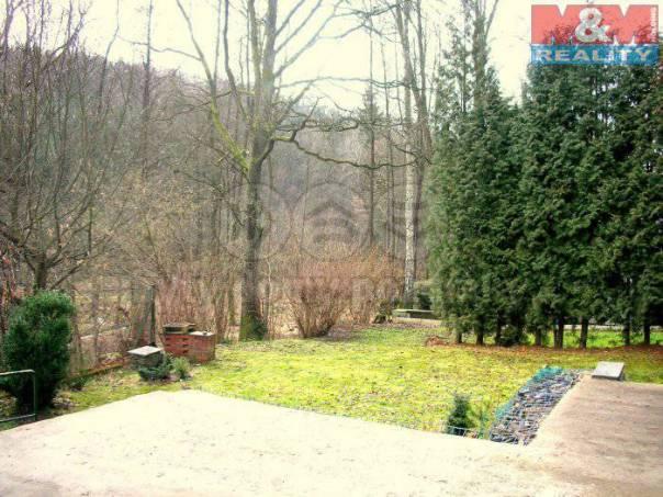 Prodej chaty, Pohoří, foto 1 Reality, Chaty na prodej | spěcháto.cz - bazar, inzerce