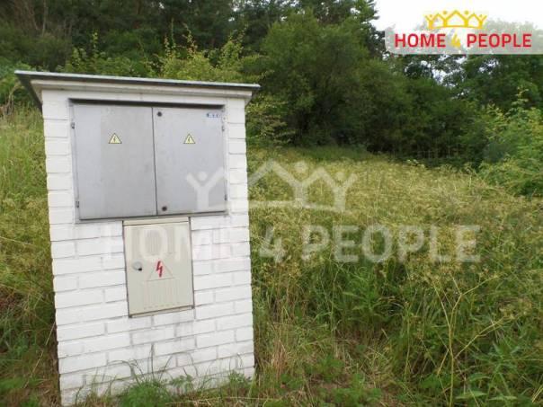 Prodej pozemku, Křepenice, foto 1 Reality, Pozemky | spěcháto.cz - bazar, inzerce