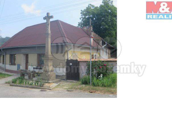 Prodej domu, Cetechovice, foto 1 Reality, Domy na prodej | spěcháto.cz - bazar, inzerce