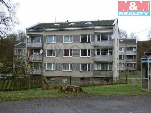 Prodej bytu 2+1, Snědovice, foto 1 Reality, Byty na prodej | spěcháto.cz - bazar, inzerce