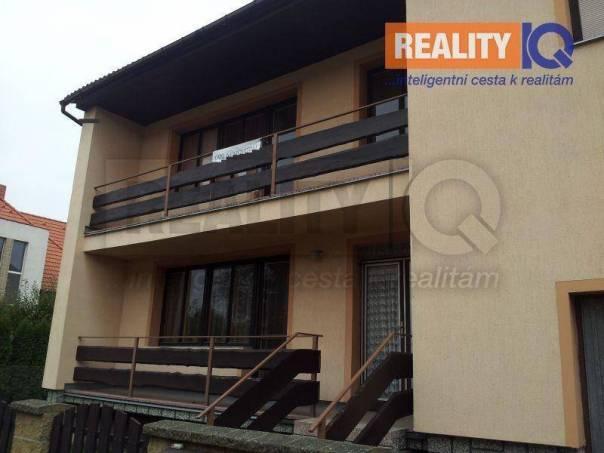 Prodej domu, Uhlířské Janovice, foto 1 Reality, Domy na prodej | spěcháto.cz - bazar, inzerce