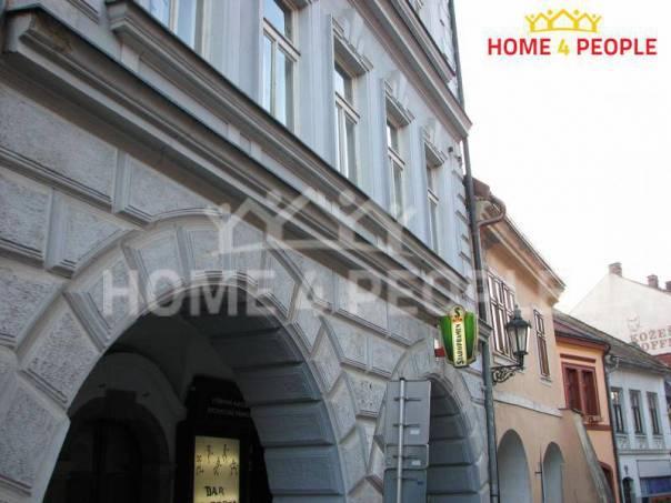 Prodej nebytového prostoru, Chrudim, foto 1 Reality, Nebytový prostor | spěcháto.cz - bazar, inzerce