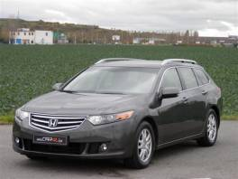 Honda Accord 2,2 i-DTEC * DPH * ZÁRUKA *