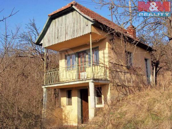 Prodej chaty, Veletiny, foto 1 Reality, Chaty na prodej | spěcháto.cz - bazar, inzerce