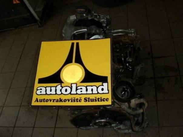 Nissan Pathfinder VOLAT, foto 1 Náhradní díly a příslušenství, Ostatní | spěcháto.cz - bazar, inzerce zdarma