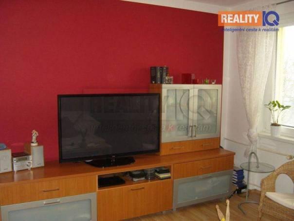 Prodej bytu 1+1, Orlová - Lutyně, foto 1 Reality, Byty na prodej | spěcháto.cz - bazar, inzerce