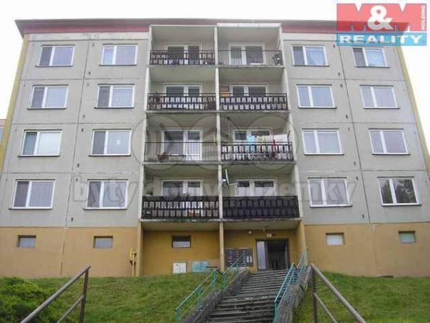Prodej bytu 1+kk, Vsetín, foto 1 Reality, Byty na prodej | spěcháto.cz - bazar, inzerce
