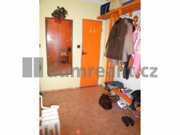 Prodej bytu 2+kk, Praha 14, foto 1 Reality, Byty na prodej | spěcháto.cz - bazar, inzerce