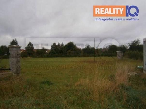 Prodej pozemku, Roudnice - Roudnice, foto 1 Reality, Pozemky   spěcháto.cz - bazar, inzerce