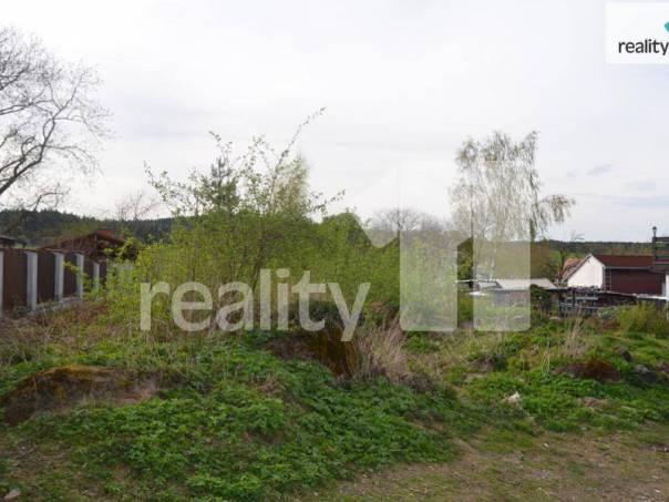 Prodej pozemku, Věž, foto 1 Reality, Pozemky | spěcháto.cz - bazar, inzerce