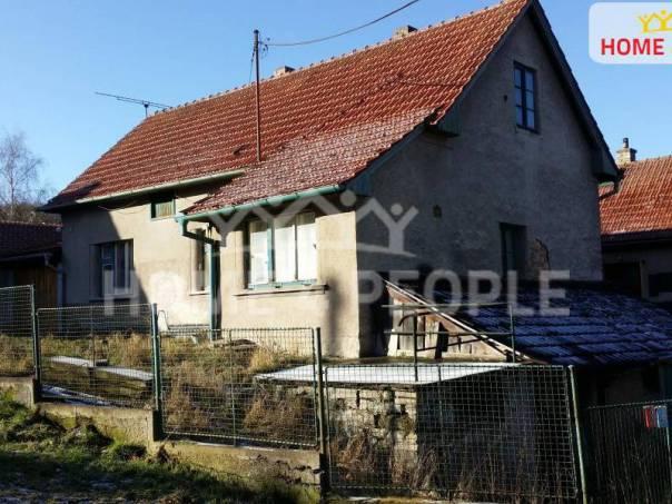Prodej domu, Mořina, foto 1 Reality, Domy na prodej | spěcháto.cz - bazar, inzerce