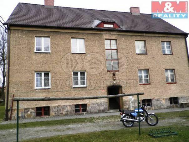Prodej bytu 3+1, Meziměstí, foto 1 Reality, Byty na prodej | spěcháto.cz - bazar, inzerce