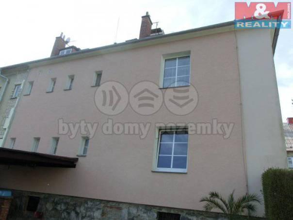Prodej nebytového prostoru, Zábřeh, foto 1 Reality, Nebytový prostor | spěcháto.cz - bazar, inzerce