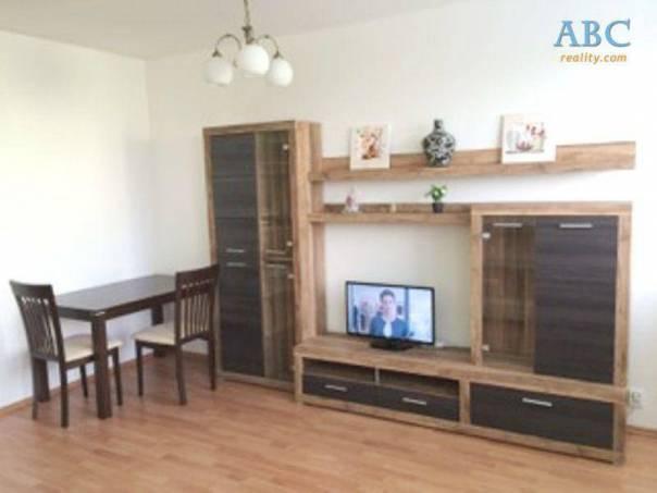 Pronájem bytu 1+kk, Praha - Chodov, foto 1 Reality, Byty k pronájmu | spěcháto.cz - bazar, inzerce