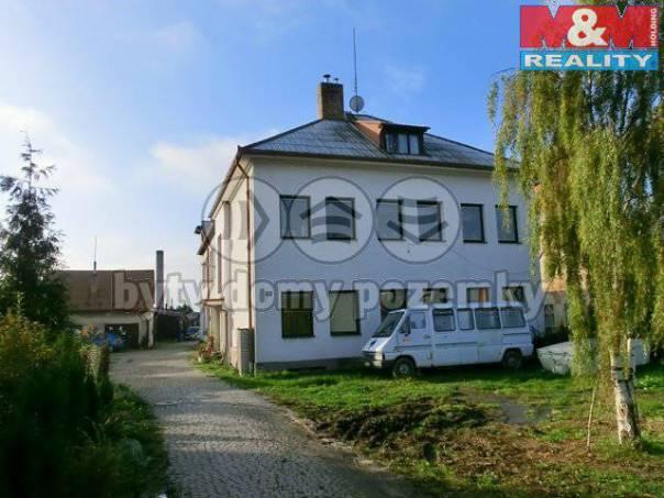Prodej nebytového prostoru, Holice, foto 1 Reality, Nebytový prostor | spěcháto.cz - bazar, inzerce