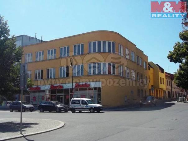 Pronájem kanceláře, Beroun, foto 1 Reality, Kanceláře | spěcháto.cz - bazar, inzerce