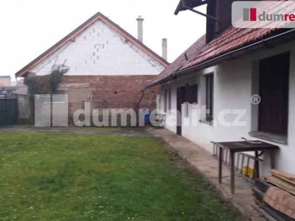 Prodej domu, Hradištko, foto 1 Reality, Domy na prodej | spěcháto.cz - bazar, inzerce