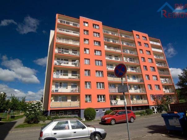 Prodej bytu 3+1, Kutná Hora, foto 1 Reality, Byty na prodej | spěcháto.cz - bazar, inzerce