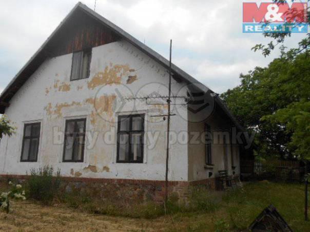 Prodej domu, Rabštejnská Lhota, foto 1 Reality, Domy na prodej | spěcháto.cz - bazar, inzerce