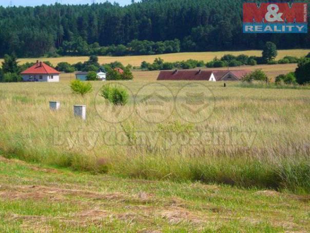 Prodej pozemku, Drevníky, foto 1 Reality, Pozemky | spěcháto.cz - bazar, inzerce
