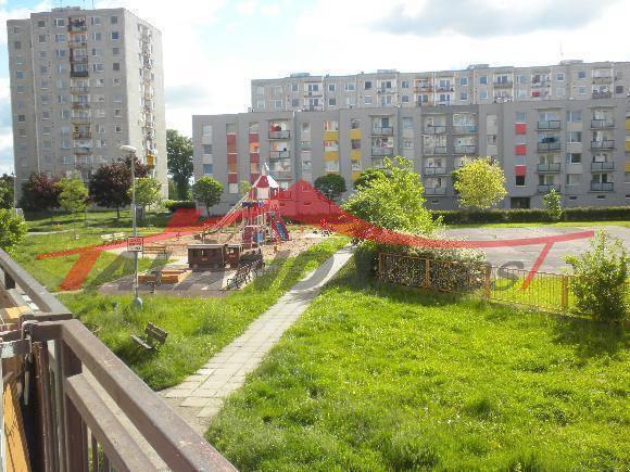 Pronájem bytu 2+1, Pardubice - Polabiny, foto 1 Reality, Byty k pronájmu | spěcháto.cz - bazar, inzerce