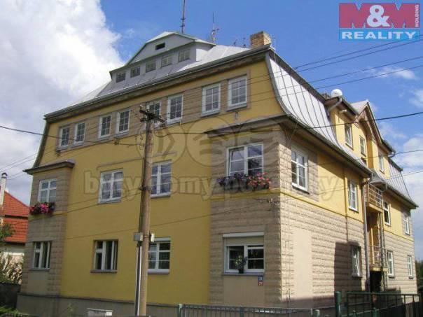 Prodej bytu 4+1, Karlovy Vary, foto 1 Reality, Byty na prodej | spěcháto.cz - bazar, inzerce