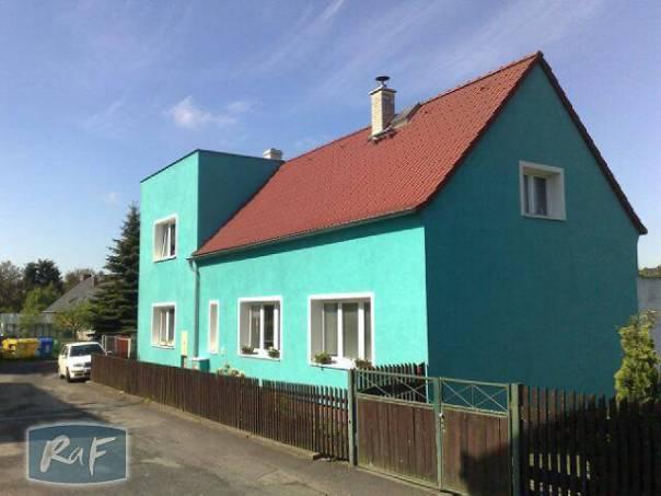 Prodej domu 4+kk, Patokryje, foto 1 Reality, Domy na prodej | spěcháto.cz - bazar, inzerce