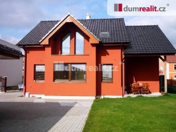 Prodej domu, Citov, foto 1 Reality, Domy na prodej | spěcháto.cz - bazar, inzerce