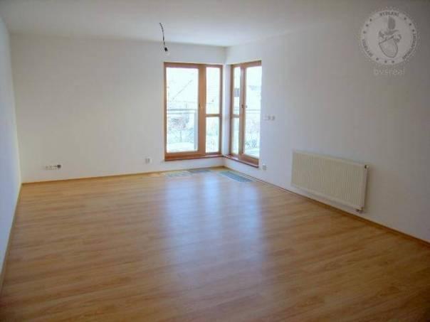 Prodej bytu 4+kk, Praha - Slivenec, foto 1 Reality, Byty na prodej | spěcháto.cz - bazar, inzerce