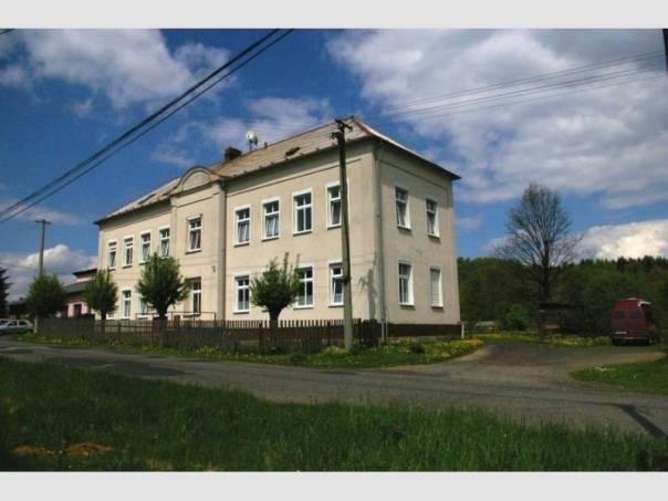 Prodej chaty, Krásná Lípa, foto 1 Reality, Chaty na prodej | spěcháto.cz - bazar, inzerce