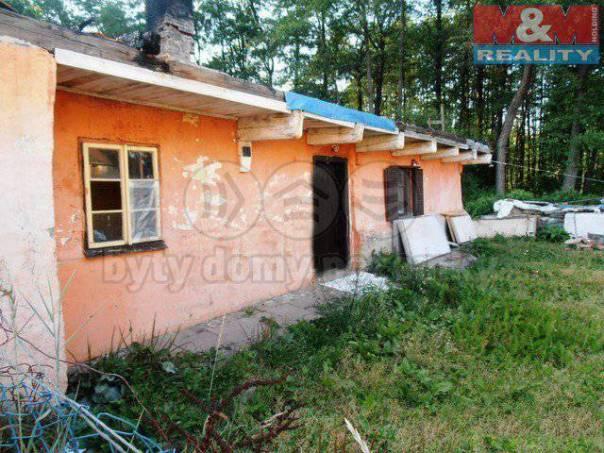 Prodej domu, Honezovice, foto 1 Reality, Domy na prodej | spěcháto.cz - bazar, inzerce