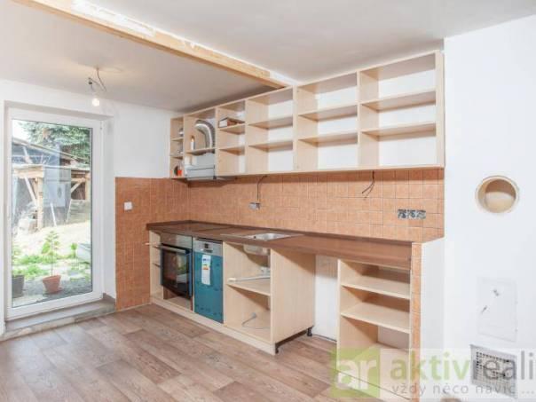 Prodej domu 4+1, Mělník, foto 1 Reality, Domy na prodej | spěcháto.cz - bazar, inzerce