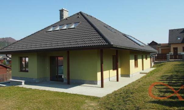 Prodej domu, Rybí, foto 1 Reality, Domy na prodej | spěcháto.cz - bazar, inzerce