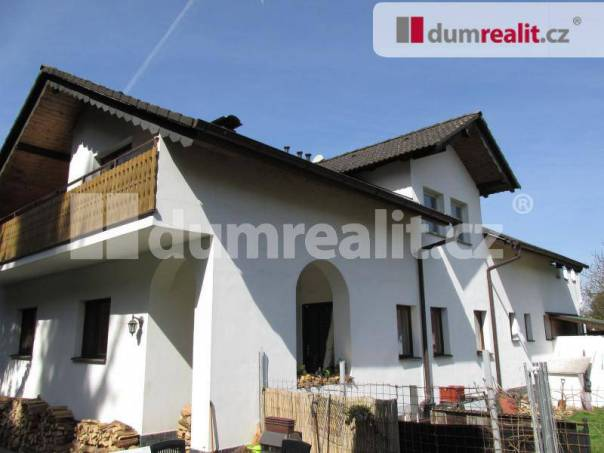 Prodej domu, Petříkov, foto 1 Reality, Domy na prodej | spěcháto.cz - bazar, inzerce
