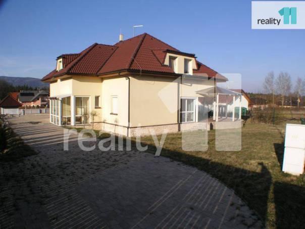 Prodej domu, Nová Role, foto 1 Reality, Domy na prodej | spěcháto.cz - bazar, inzerce