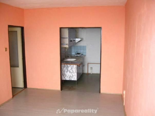 Prodej bytu 2+kk, Kamýk, foto 1 Reality, Byty na prodej | spěcháto.cz - bazar, inzerce