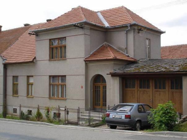 Prodej domu, Nesovice, foto 1 Reality, Domy na prodej | spěcháto.cz - bazar, inzerce