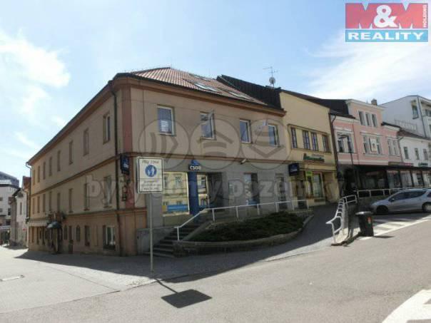 Prodej nebytového prostoru, Benešov, foto 1 Reality, Nebytový prostor | spěcháto.cz - bazar, inzerce