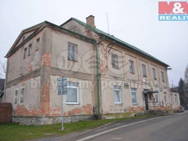 Prodej nebytového prostoru, Písečná, foto 1 Reality, Nebytový prostor | spěcháto.cz - bazar, inzerce