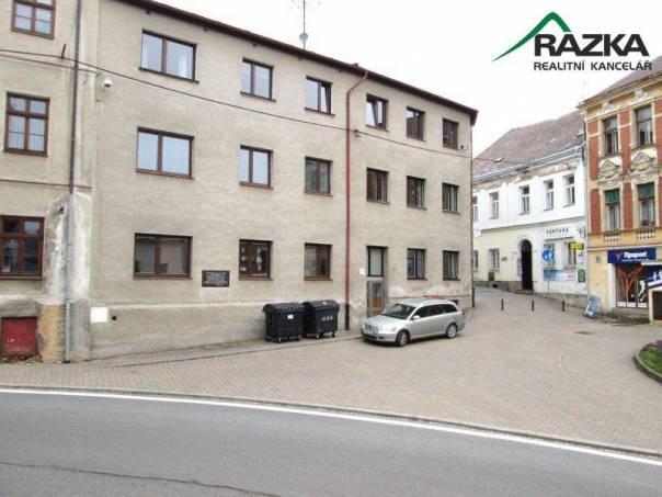 Prodej bytu 2+1, Tachov, foto 1 Reality, Byty na prodej | spěcháto.cz - bazar, inzerce