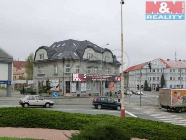 Pronájem bytu 2+kk, Tábor, foto 1 Reality, Byty k pronájmu | spěcháto.cz - bazar, inzerce
