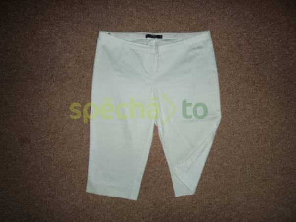 Kraťasy, foto 1 Dámské oděvy, Kalhoty, šortky | spěcháto.cz - bazar, inzerce zdarma