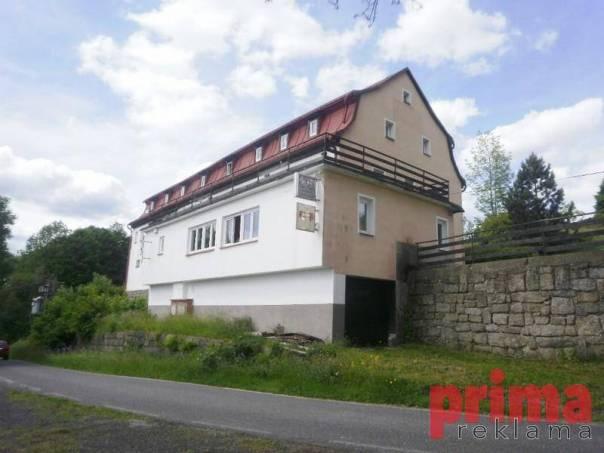 Prodej nebytového prostoru, Albrechtice v Jizerských horách, foto 1 Reality, Nebytový prostor | spěcháto.cz - bazar, inzerce