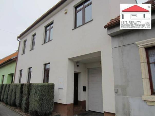 Prodej domu, Střelice, foto 1 Reality, Domy na prodej | spěcháto.cz - bazar, inzerce