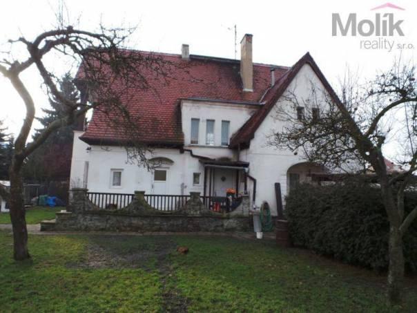 Prodej domu Ostatní, Chomutov, foto 1 Reality, Domy na prodej | spěcháto.cz - bazar, inzerce